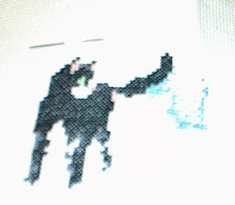 catsknow082904.jpg